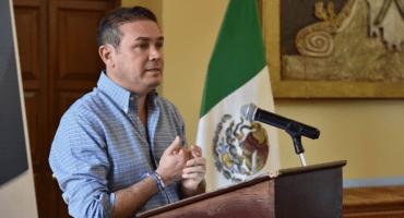 'Andaba en malos pasos', dice el alcalde de Guanajuato sobre asesinato de una mujer
