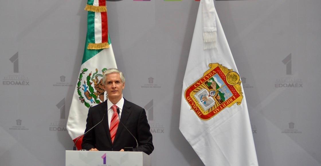 alfredo-del-mazo-andorra-cuenta-acepta-el pais-estado-mexico