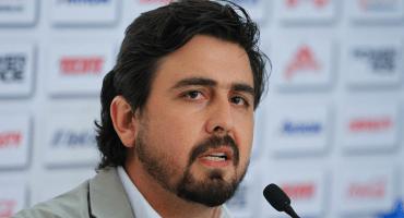 Amaury Vergara se 'envalentonó':