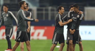 ¡No es Ochoa! Atlas quiere repatriar a un futbolista mexicano