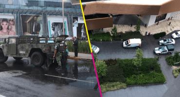 5 preguntas que nos deja el caso de Plaza Artz Pedregal