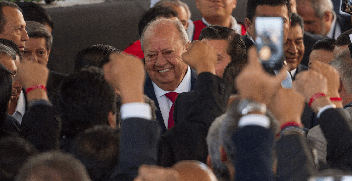 ¿Los lujos en Pemex? Sindicato gastó 25 mdp en Deportivo Carlos Romero Deschamps