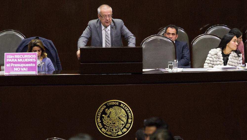 Carlos-Urzúa-renuncia-AMLO-SHCP