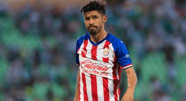 Chivas vs Tigres se verá gratis en redes sociales... en Estados Unidos