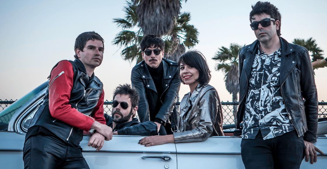 El otro lado del verano: Dorian nos da un tour por Ibiza con el video de