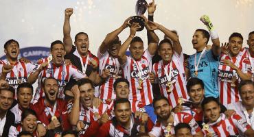 ¡No fue Televisa! ESPN transmitirá juegos de local del Atlético San Luis