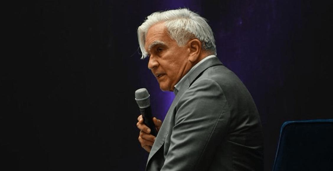 Dictan orden de aprehensión contra el exzar Anticorrupción de Nuevo León