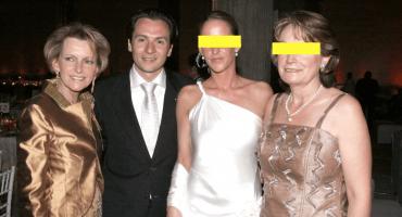 ¡Pum! México buscará la extradición de la mamá de Emilio Lozoya