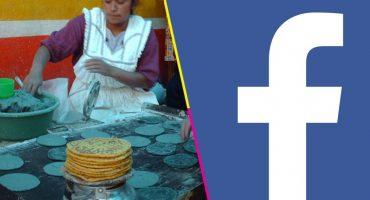 ¿Por qué para Facebook 'tortillera' es una palabra ofensiva y prohibida?