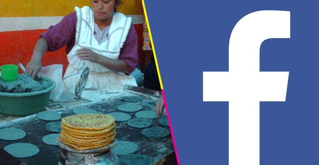 tortillera-palabra-ofensiva-y-esta-prohibida-facebook