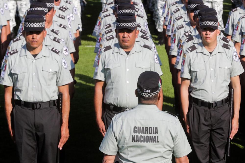 Guardia-Nacional-AMLO-Iztapalapa