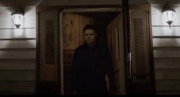El terror de Michael Myers y 'Halloween' regresarán con dos películas más