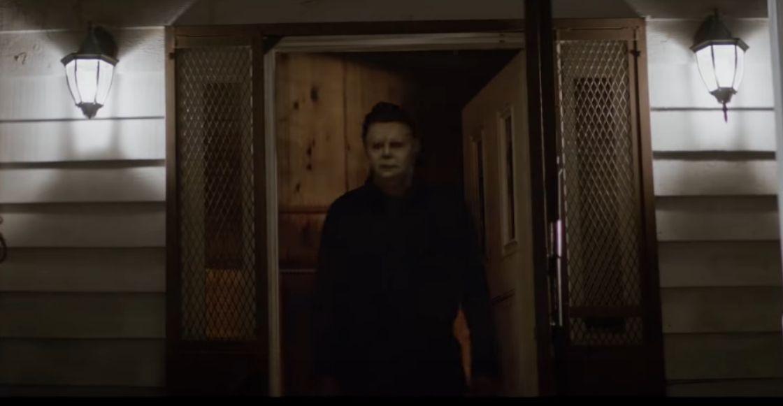 michael-myers-y-halloween-regresaran-con-dos-peliculas