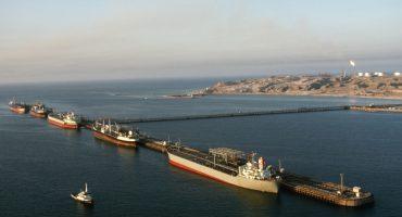 Irán capturó un buque petrolero británico y se dispararon las alertas internacionales