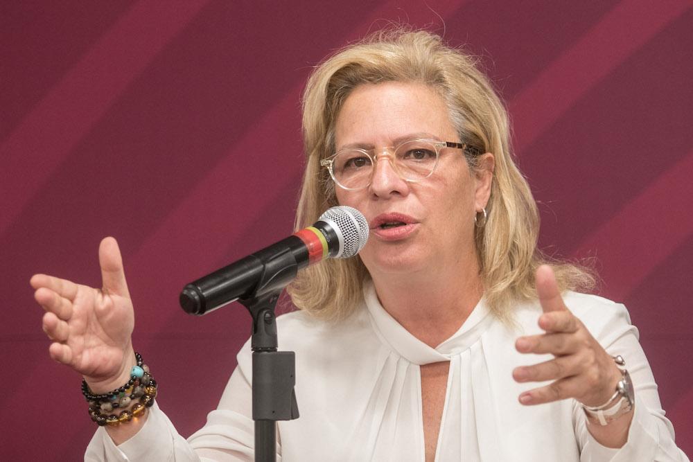 Josefa-González-renuncia-Semarnat