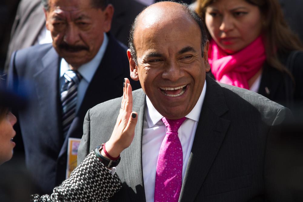 Juan-Ayala-Rivero-Sindicato-gobierno-CDMX