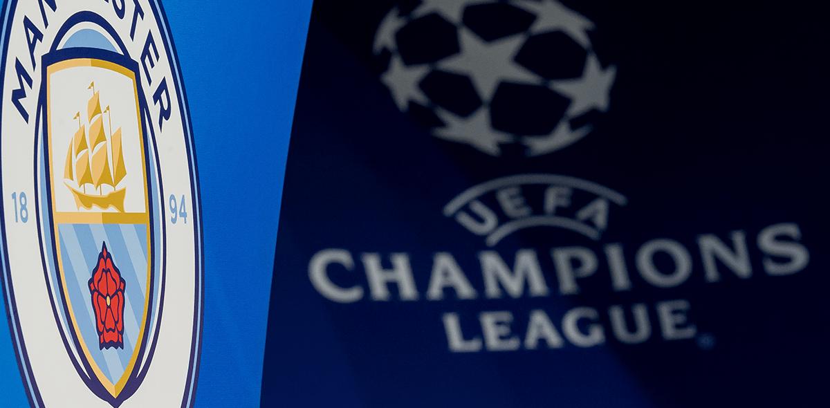 Estos serán los premios económicos de la Champions League 2019-2020