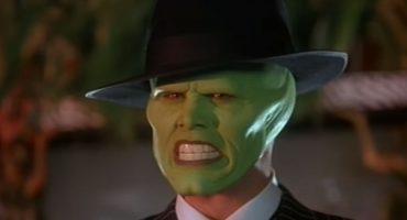 ¿Se imaginan que 'La máscara' fuera mujer? Pues podría ser una realidad