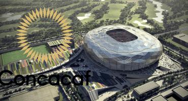Estos serán los cambios en la Concacaf rumbo a Qatar 2022