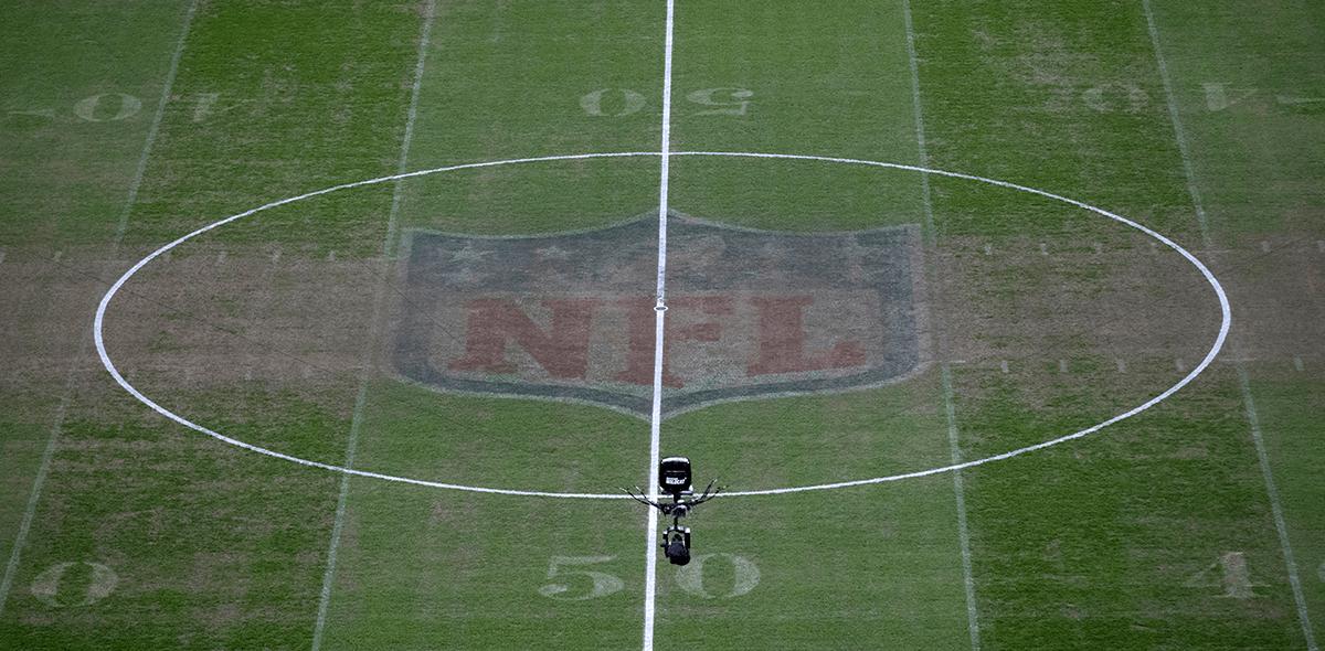 Los 50 datos que tienes que saber antes de la temporada 100 de la NFL