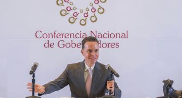 La ASF perdonó desvío de 685 mdp a Manuel Velasco, revela Animal Político