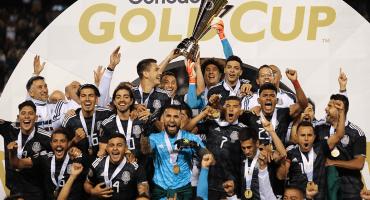 ¡Gracias, 'Tata'! México subió seis puestos en el ranking FIFA