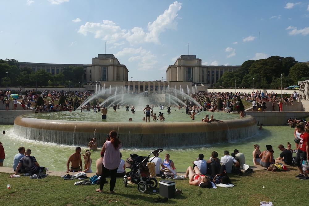 Ola-de-calor-Francia-Europa