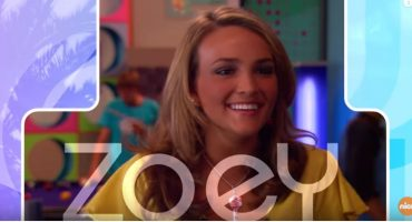 Are you ready? 'Zoey 101' podría regresar a la televisión con Jamie Lynn Spears 😱