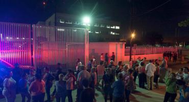 El Bronco anuncia cierre del Penal del Topo Chico; se convertirá en un parque