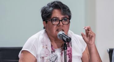 ¿Quién es Raquel Buenrostro y por qué fue señalada tras la renuncia de Urzúa?