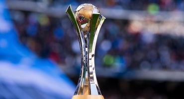 ¡Es oficial! Revelan sede y calendario del Mundial de Clubes 2019
