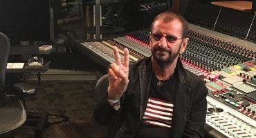 ¿Por qué Ringo Starr es igual de importante que el resto de 'The Beatles'?