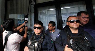 Diputados de Baja California confirman ampliación de gobierno de Bonilla a puerta cerrada