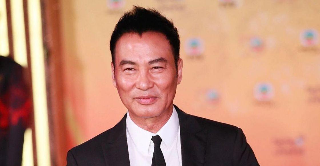 apunalan-actor-chino-simon-Yam-durante-entrevista-en-vivo