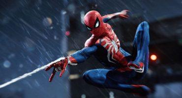 Disney negó el permiso de usar a 'Spider-man' en la tumba de un niño
