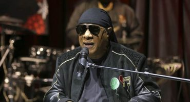 Stevie Wonder se someterá a un trasplante de riñón