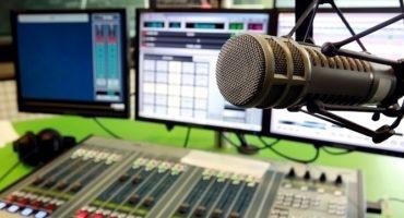 ¡Ya estuvo! Televisa sale de la radio vendiendo su parte de Radiópolis