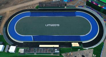 Todo lo que tienes que saber de los Juegos Panamericanos de Lima 2019