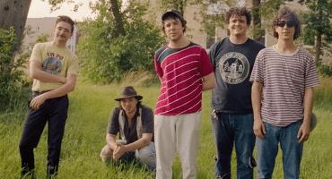 Twin Peaks anuncia nuevo álbum y estrena