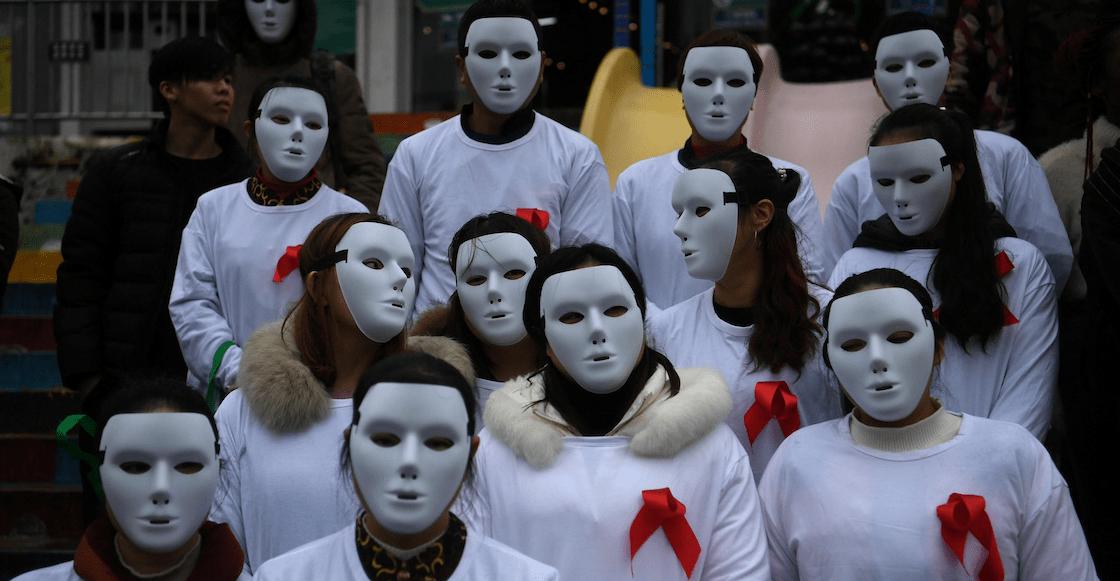 VIH-programas-sociales-discriminación-internacional