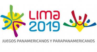 ¿Dónde, cuándo y cómo ver la inauguración de lo Panamericanos de Lima 2019?