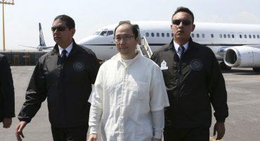 ¿Dónde quedó? AMLO ordena investigación sobre destino de dinero decomisado a Zhenli Ye Gon