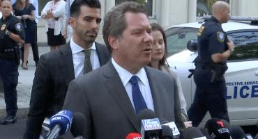 'No tuvo un juicio justo': el abogado del Chapo apelará la decisión
