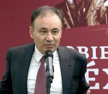 Caso LeBarón: Dice Durazo que hay detenidos