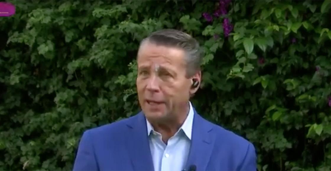 Culpa Alfredo Adame a Carlos Trejo de posible cancelación de su pelea
