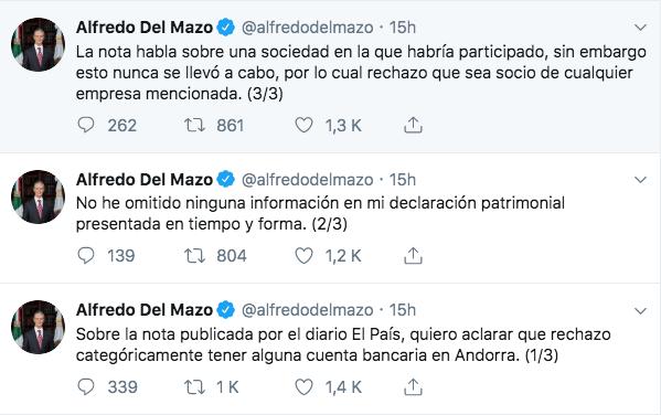 alfredo-del-mazo-estado-mexico-cuenta-andorra-pri-tuit