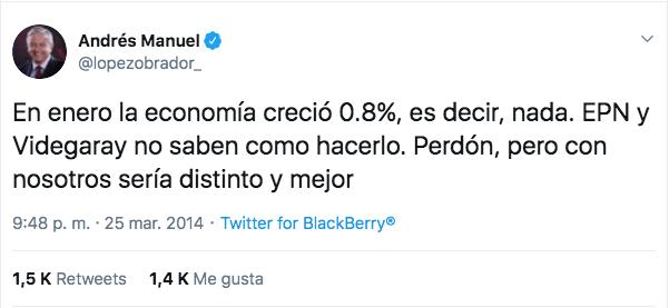 mlo-twitter-crecio-economia-pib-2014