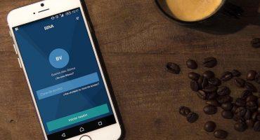 ¿Ya checaron su cuenta? Usuarios reportan fallas en la app de BBVA