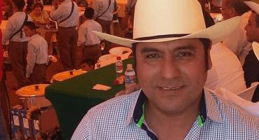 Encuentran sin vida a exalcalde de Yecuautla, Veracruz; había sido secuestrado