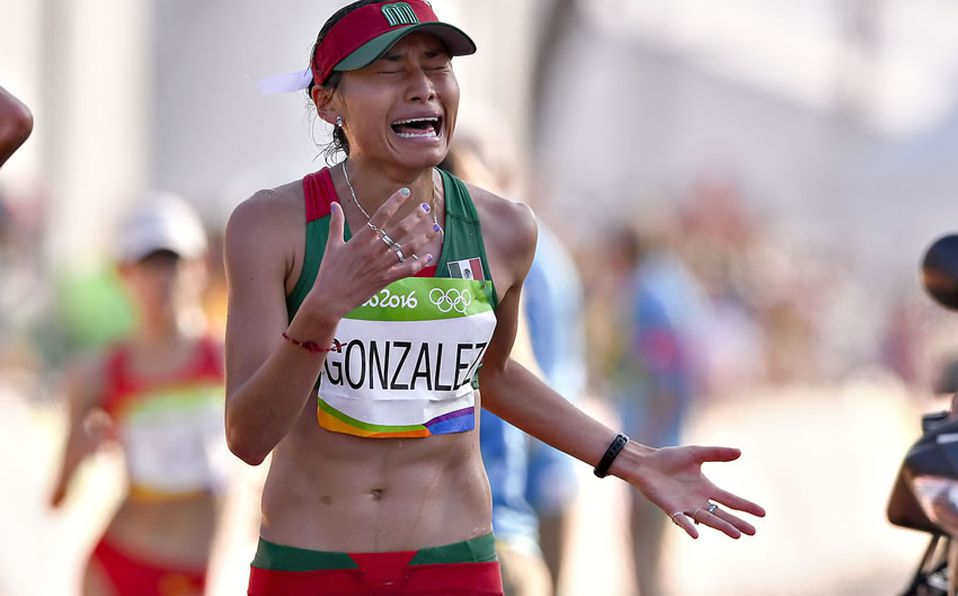 Las bajas más sensibles de México para los Juegos Panamericanos 2019